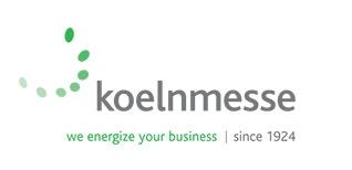 koelnmesse_logo